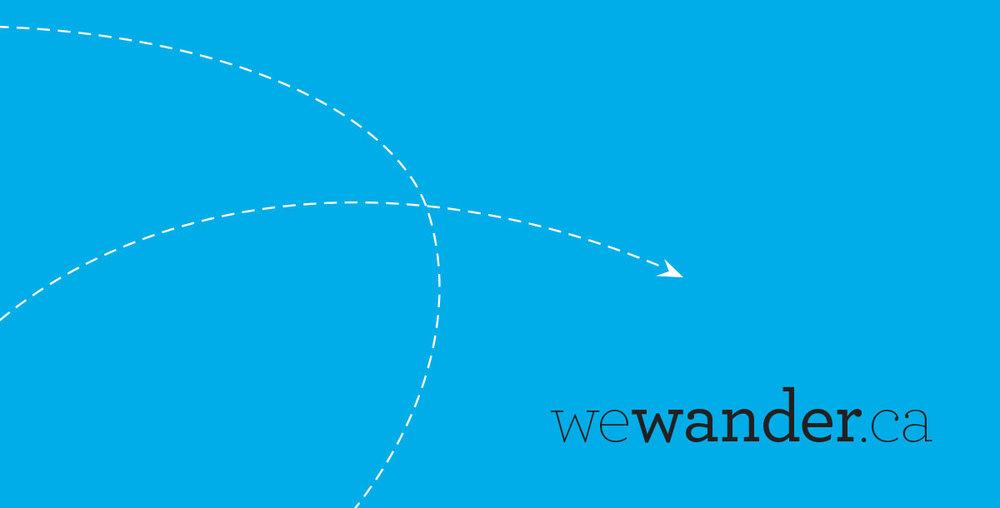 wewander_bcard_comp2.jpg