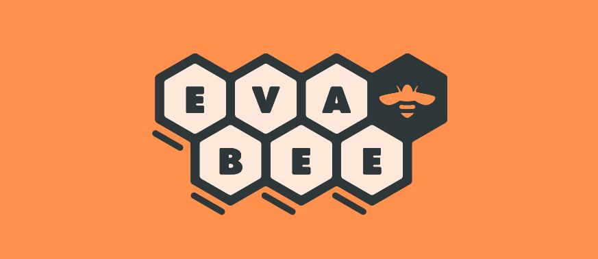 EVA_bcards-03.jpg