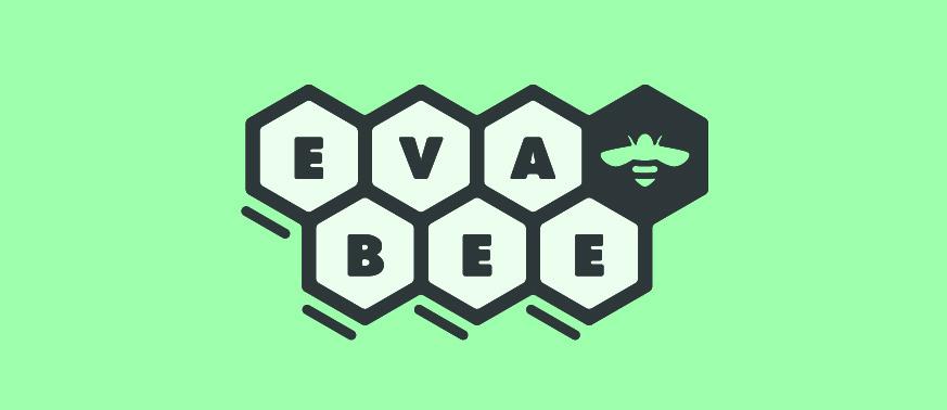 EVA_bcards-04.jpg