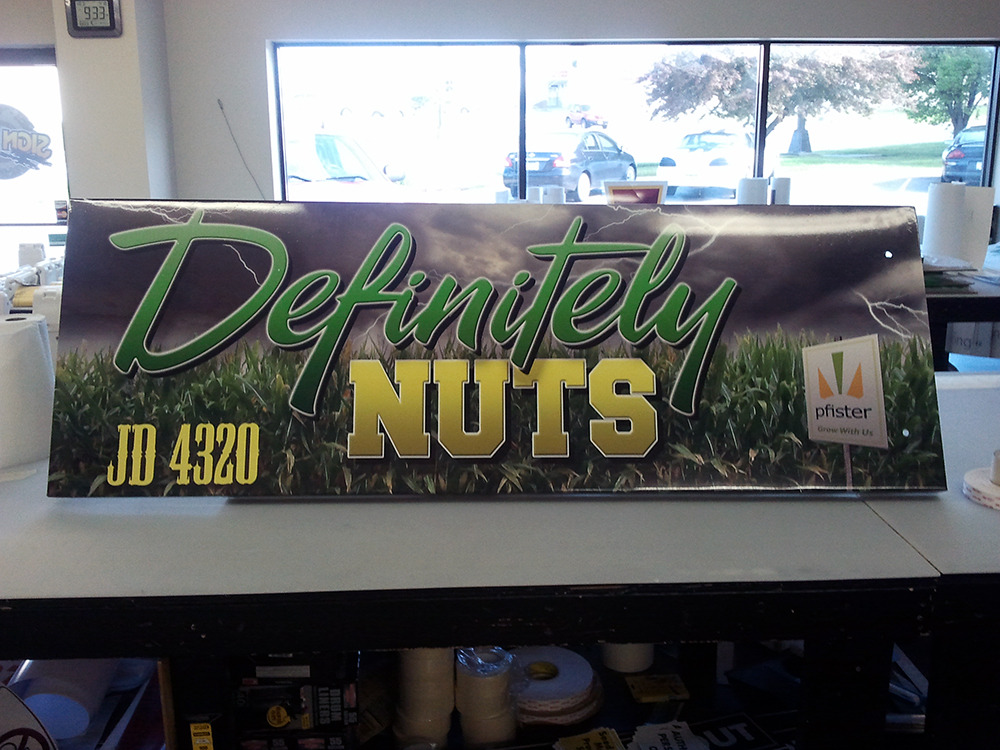 defnuts1.jpg