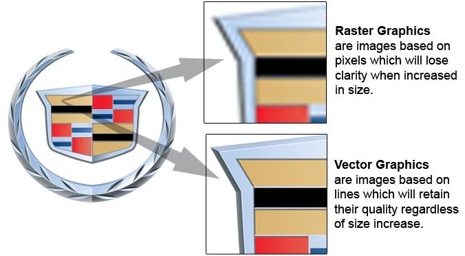rastervector.jpg