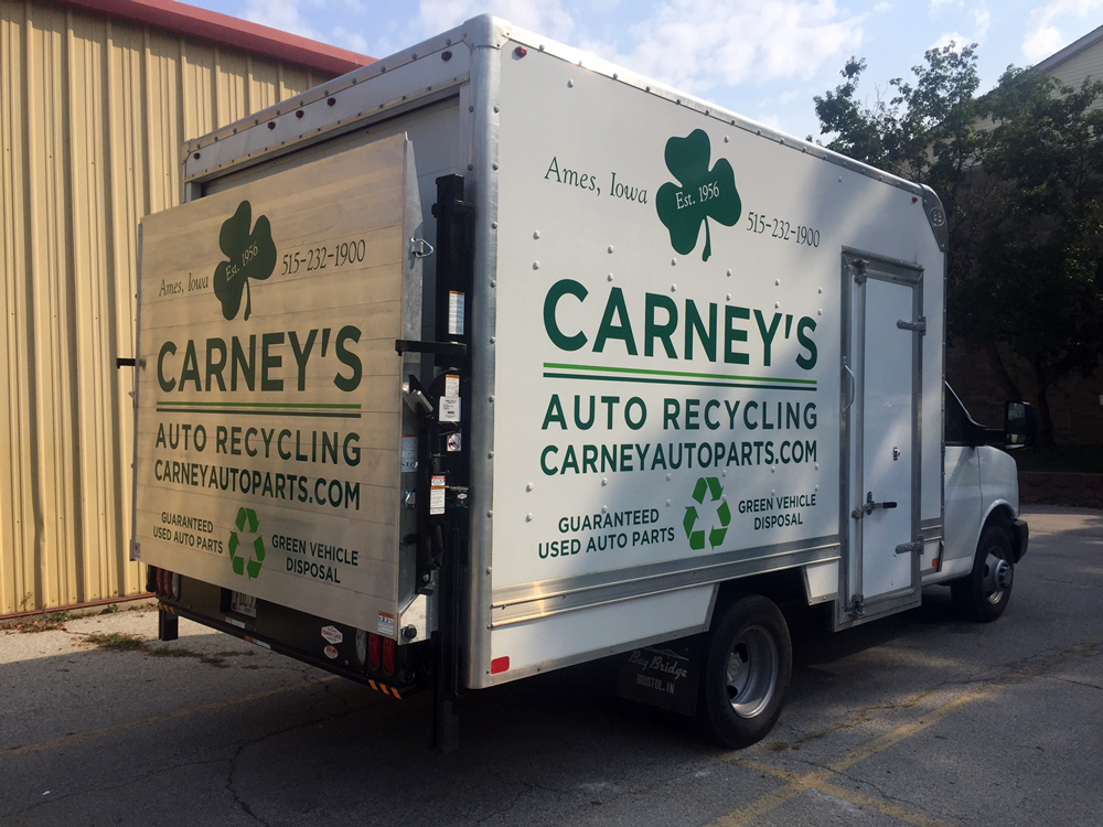 Carney-box-truck-back-_-side.jpg