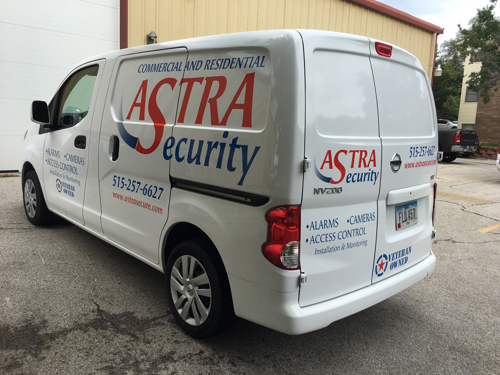 Astra-Security-Van-partial-wrap-cut-vinyl-back-side.jpg