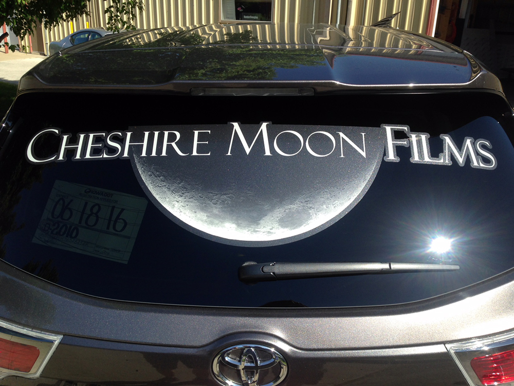 Cheshire-Moon-Films-cut-vinyl-car-window-metallic-lam.jpg