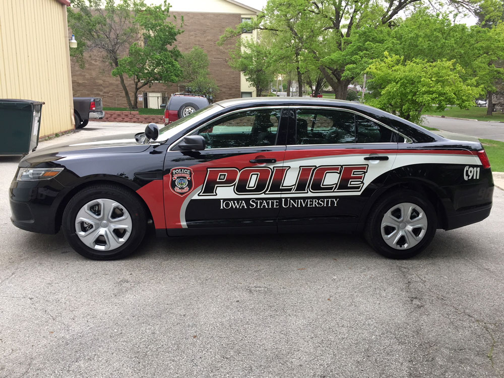 ISU-Iowa-State-Police-Car-#95-partial-wrap.jpg