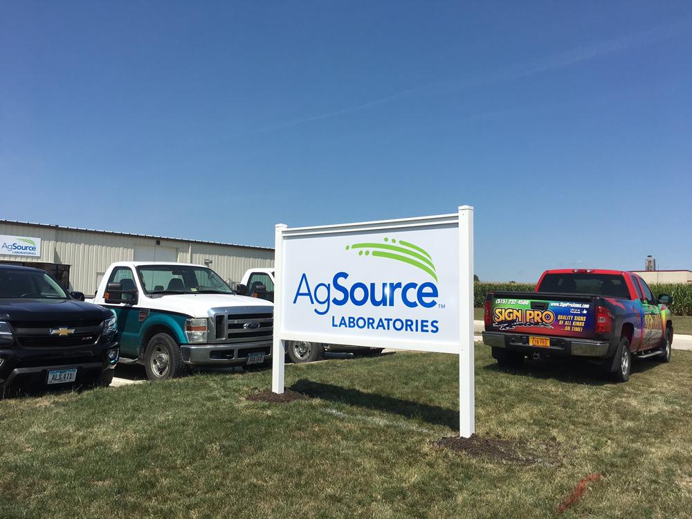 AgSource-pvc-kit-yard-sign.jpg