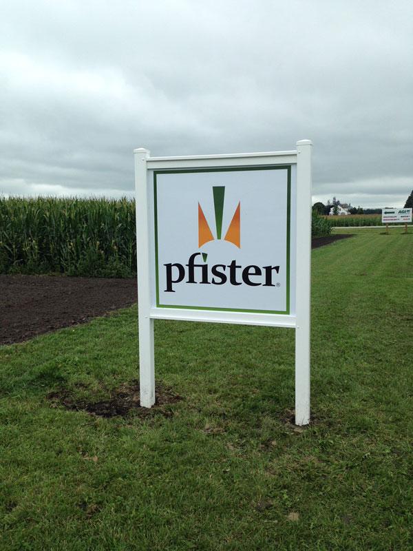 Pfister-ground-sign-pvc-kit.jpg