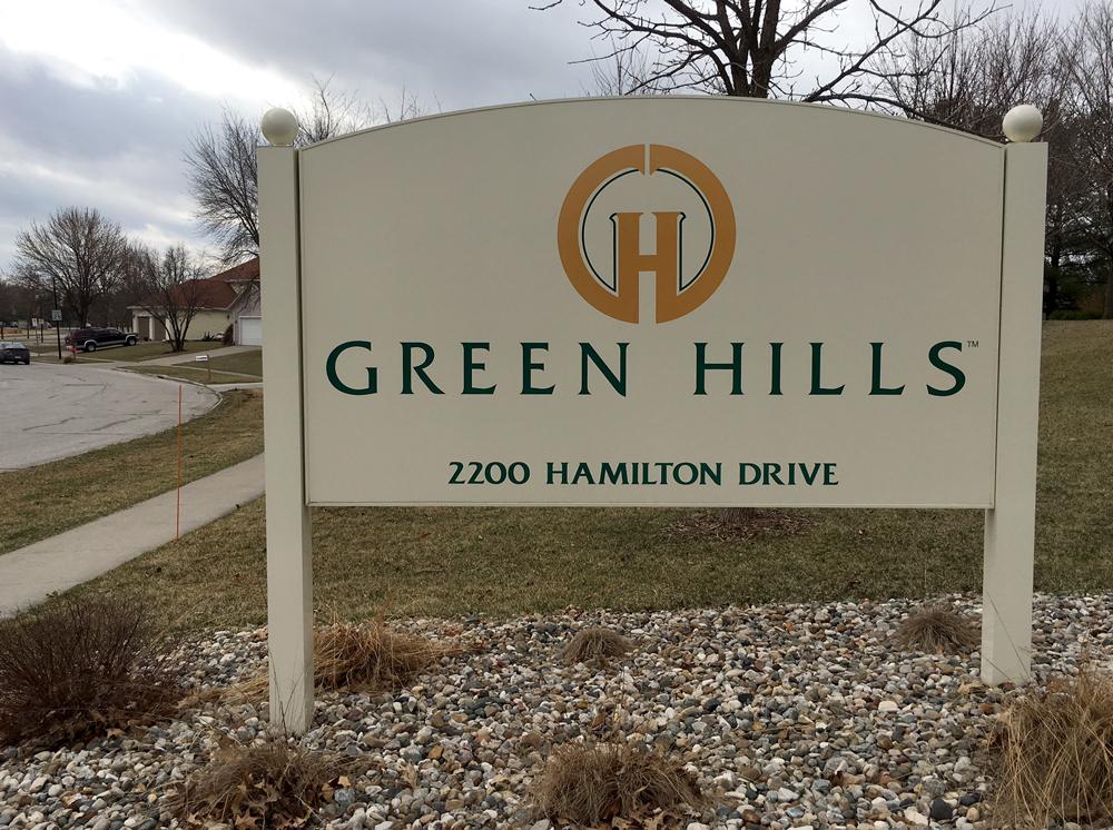 Green-Hills-ground-sign-reflective-vinyl.jpg