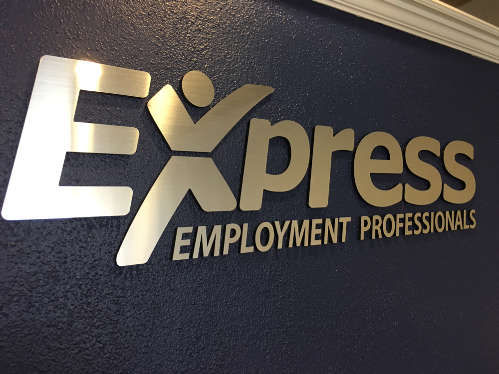 Express-Employment-Brushed-Silver-dimensional-letters3.jpg