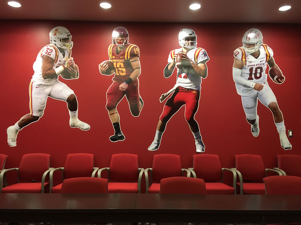 ISU-Athletics-MVP-wall-fatheads-low-tack-lo-tac.jpg