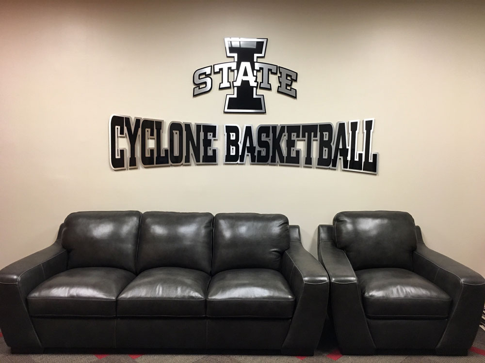 ISU-basketball-Hilton-coaches-locker-room-black-silver-dimensional.jpg