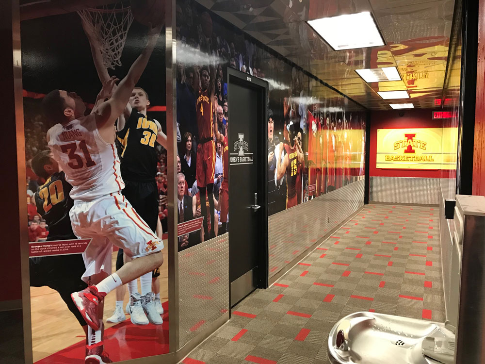 ISU-basketball-Hilton-men-hallway-niang.jpg