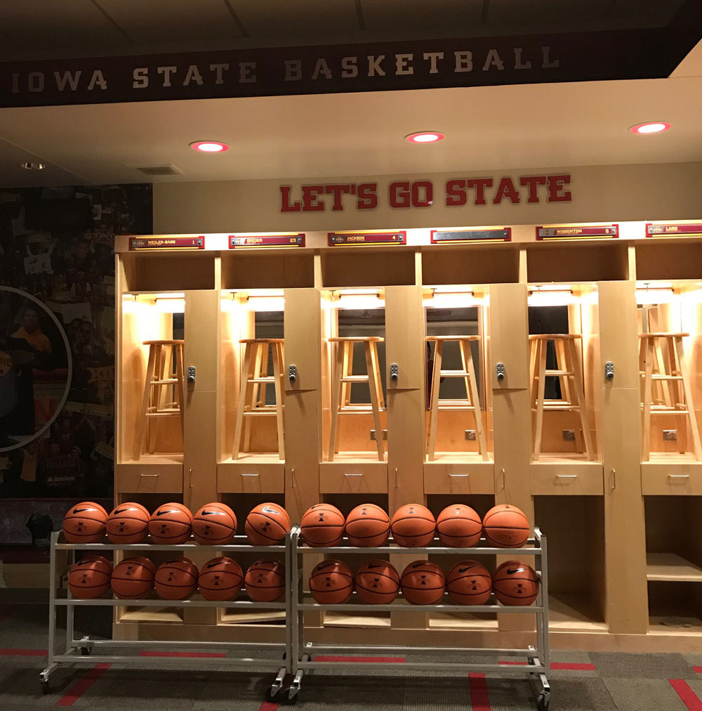 ISU-basketball-mens-locker-room-dimensional-letters-wall-wrap.jpg