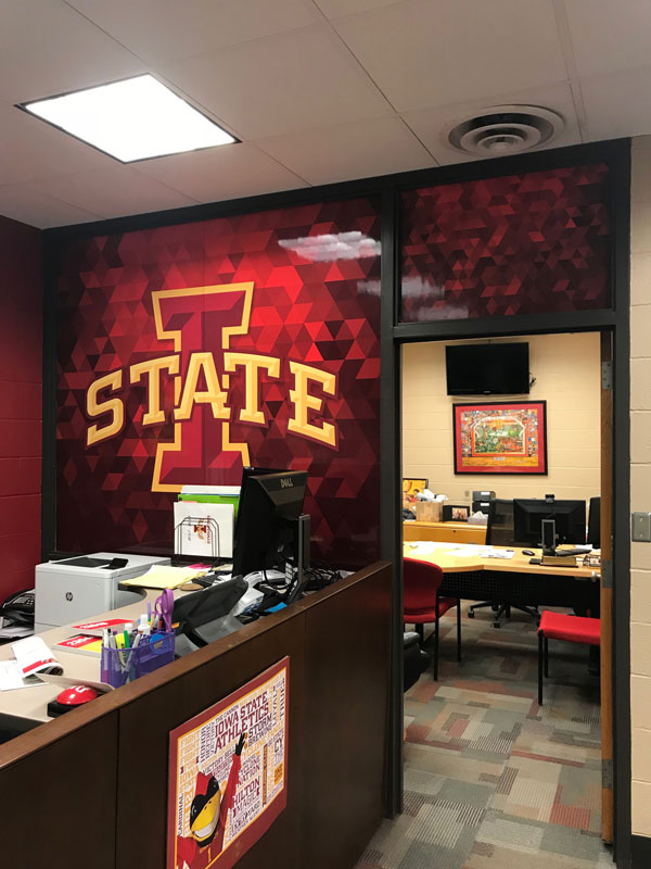 ISU-gymnastics-office-vinyl-windows.jpg