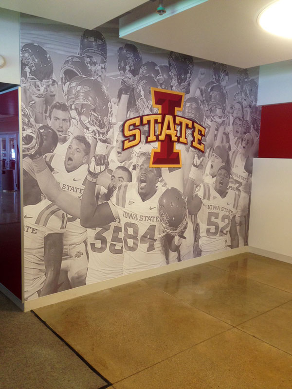 ISU-Jack-Trice-Club-dimensional-ISTATE-cutout-on-wall-wrap.jpg