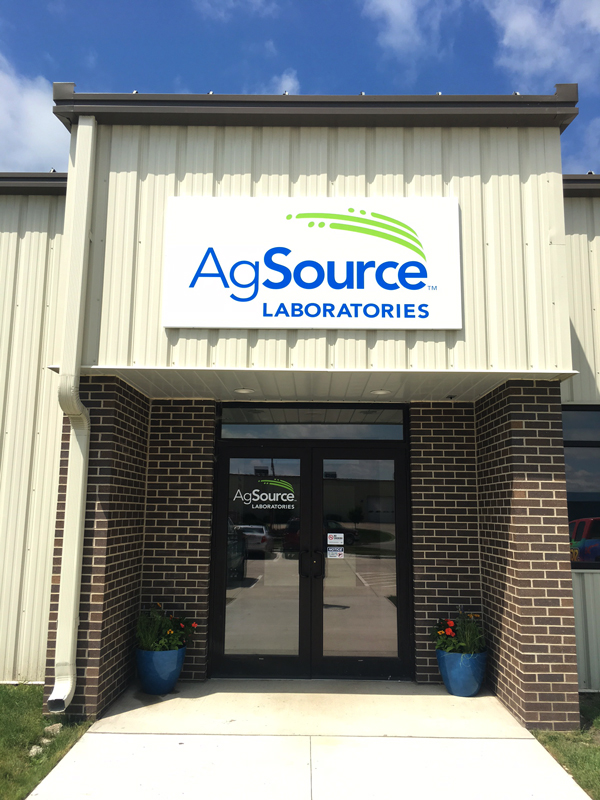 AgSource-Laboratories-building-sign-window-lettering-Elsworth2.jpg