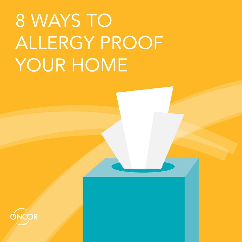 Allergies_Page_1.jpg