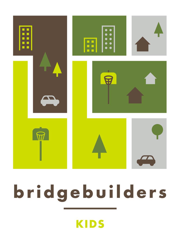BridgeBuilders Kids Logo_RGB.jpg