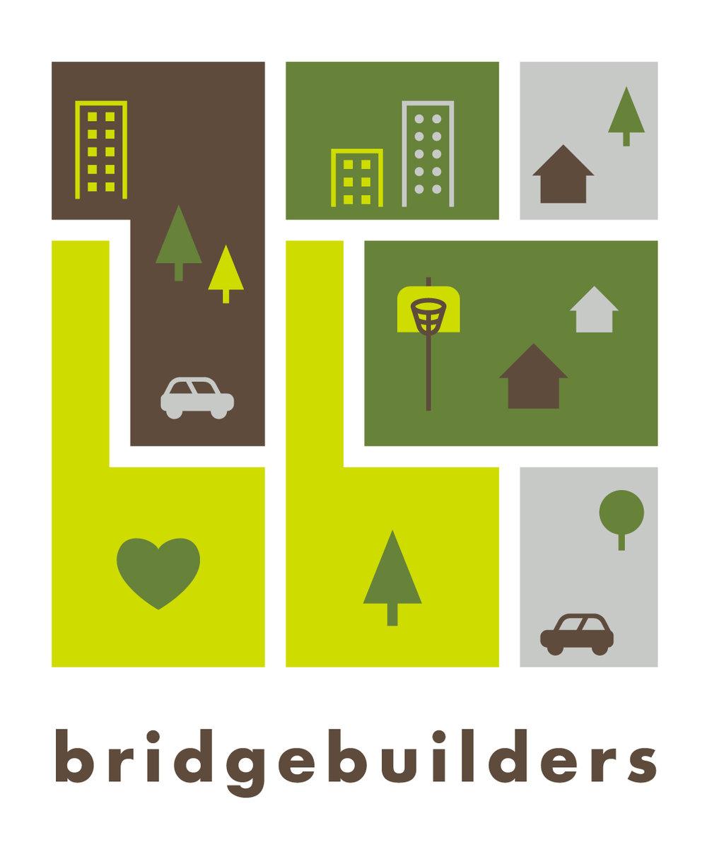 BridgeBuilders Logo_RGB.jpg