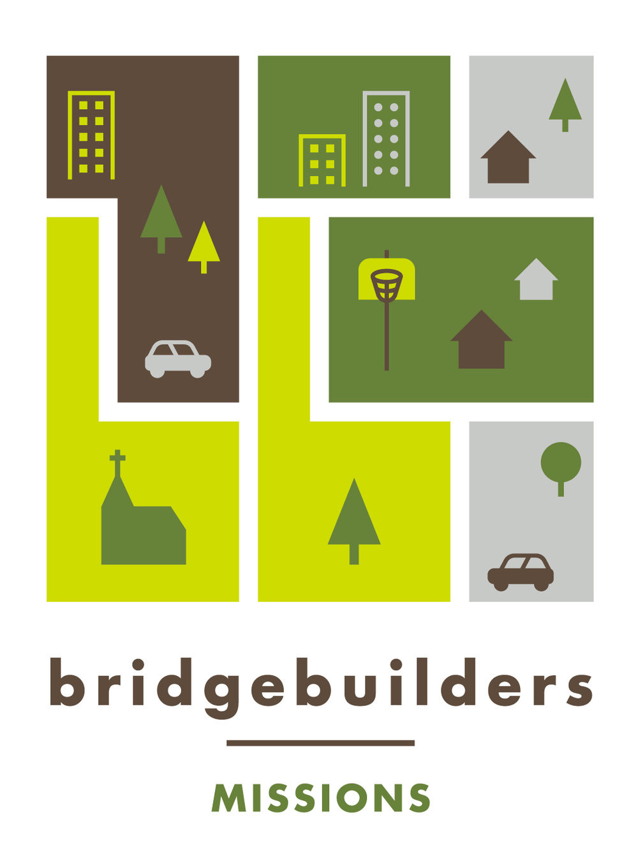 BridgeBuilders Missions Logo_RGB.jpg