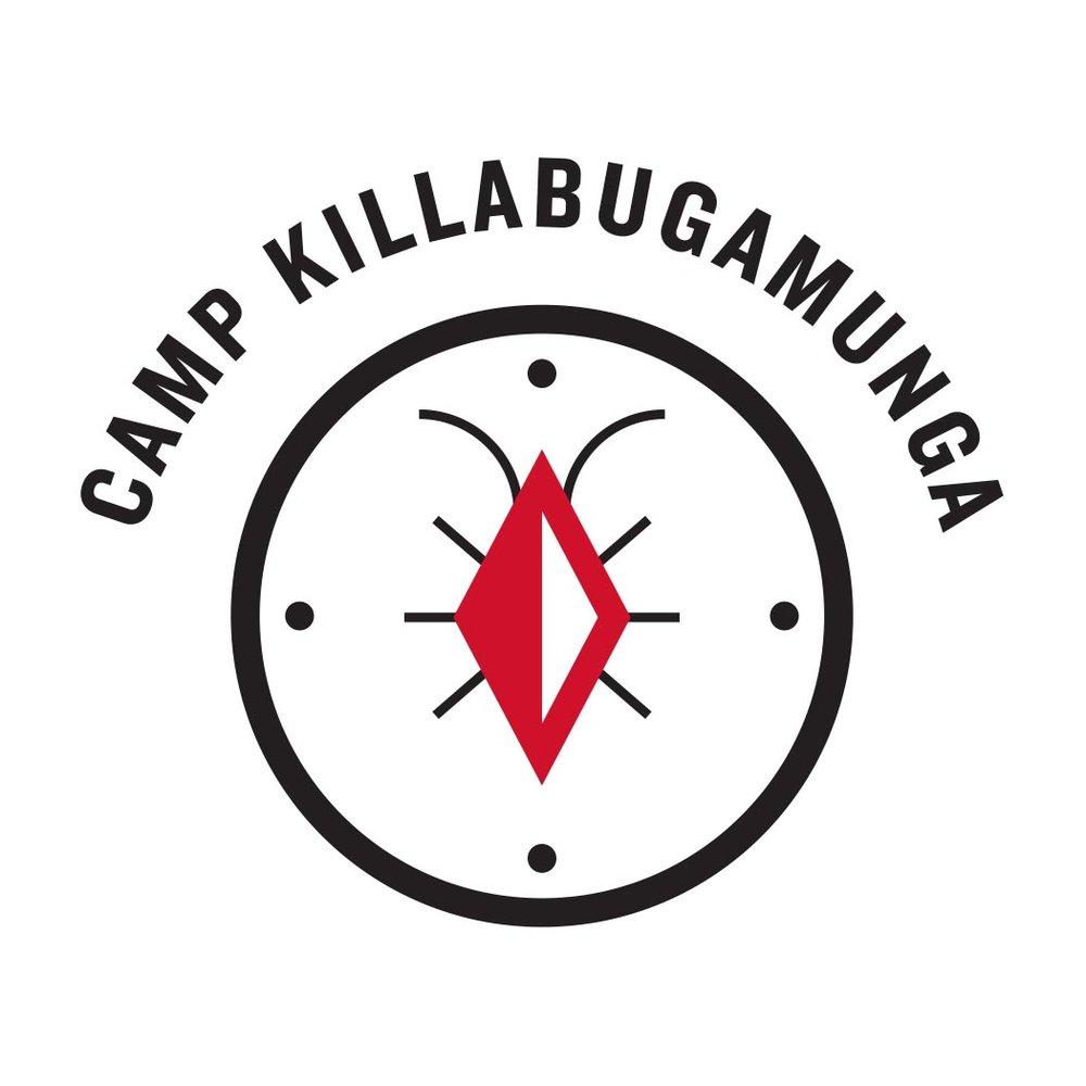 Orkin Camp K Mug Art.jpg
