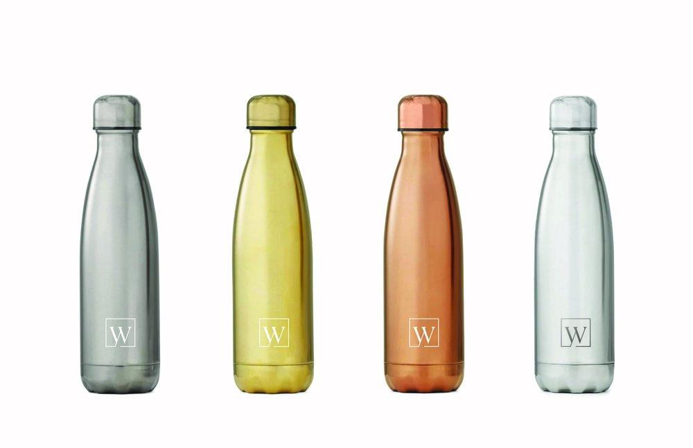 Swell Bottles.jpg