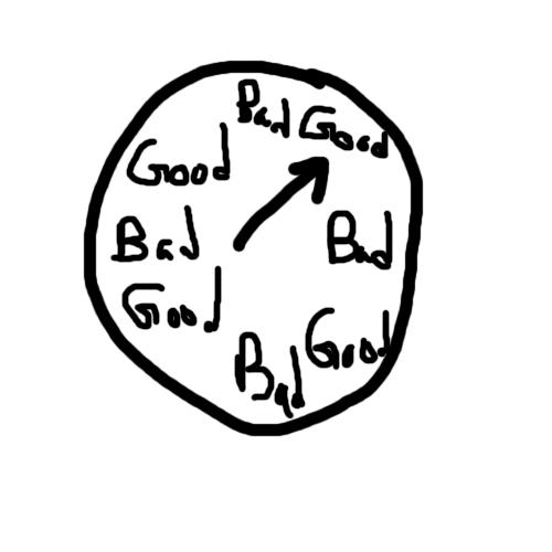 goodbad.png