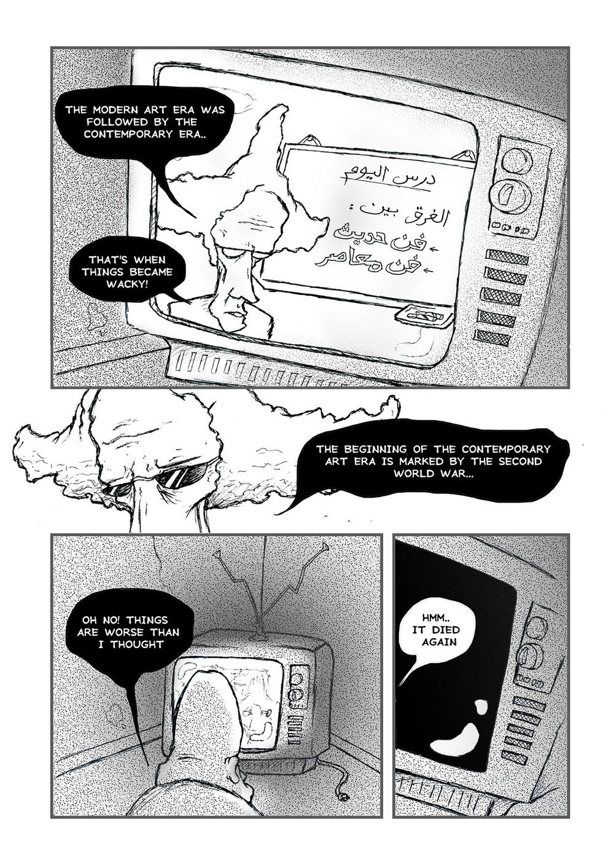 Page+2.jpeg