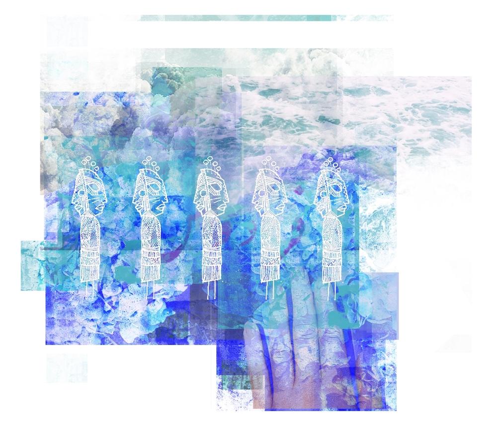 BlueishMarch-AalaSharfi.jpg