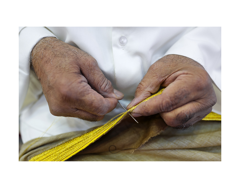 Huda_Abdulmughni-artisan-hands-1.jpg