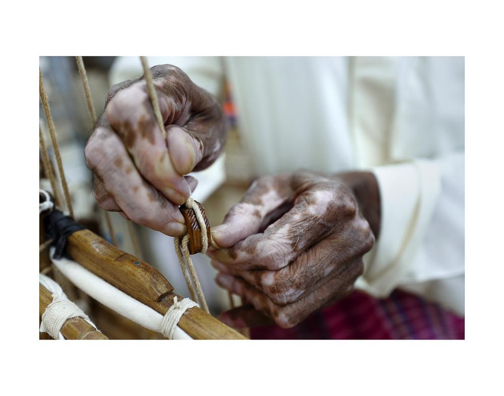 Huda_Abdulmughni-artisan-hands-2.jpg