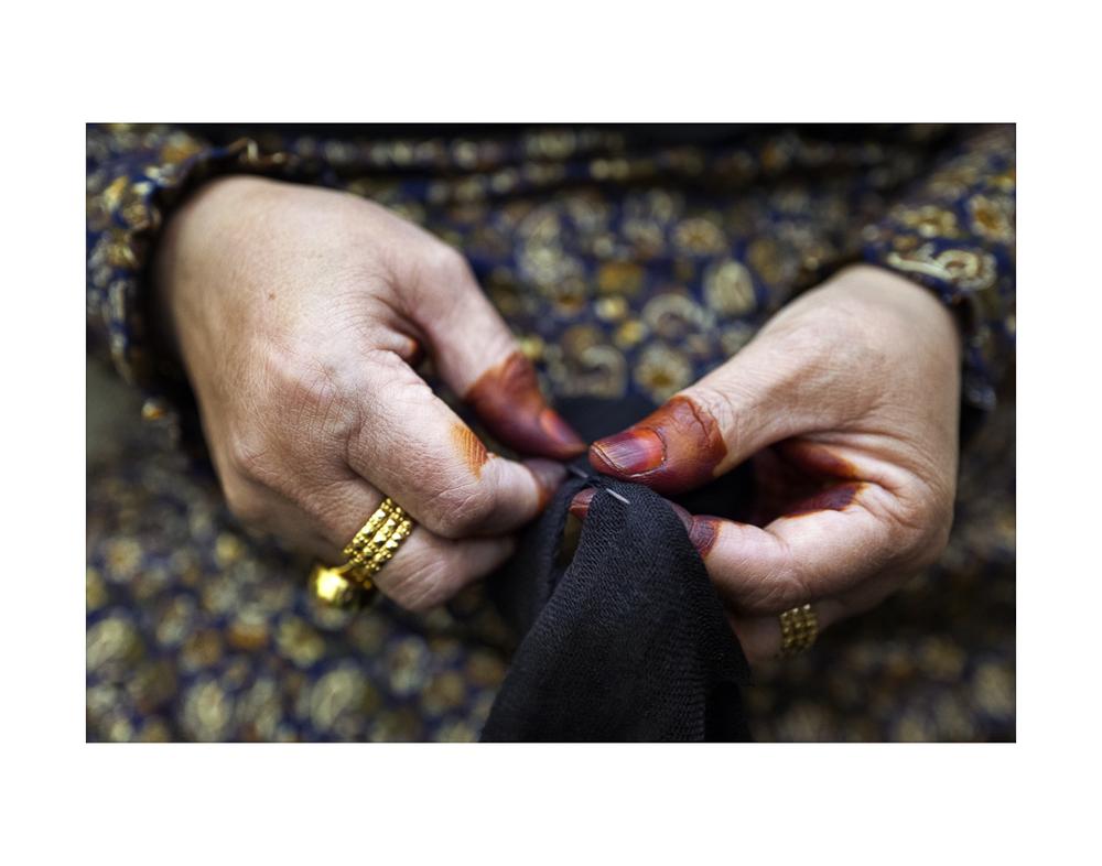 Huda_Abdulmughni-artisan-hands-4.jpg