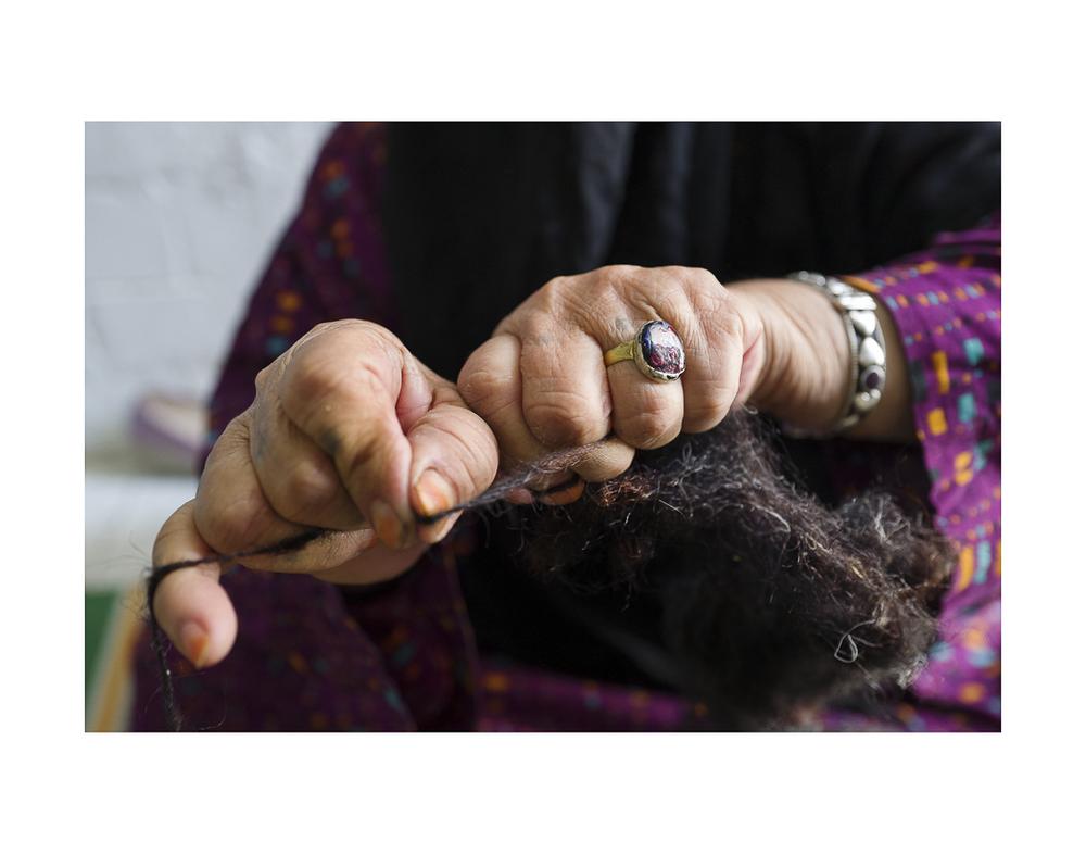 Huda_Abdulmughni-artisan-hands-5.jpg