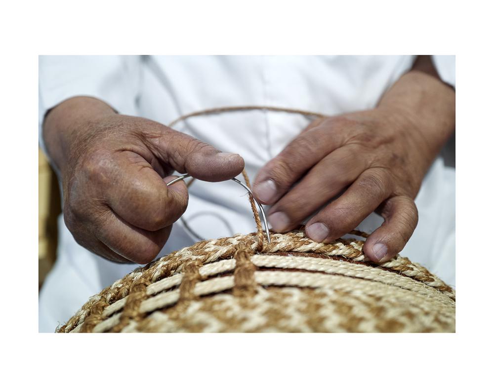 Huda_Abdulmughni-artisan-hands-6.jpg