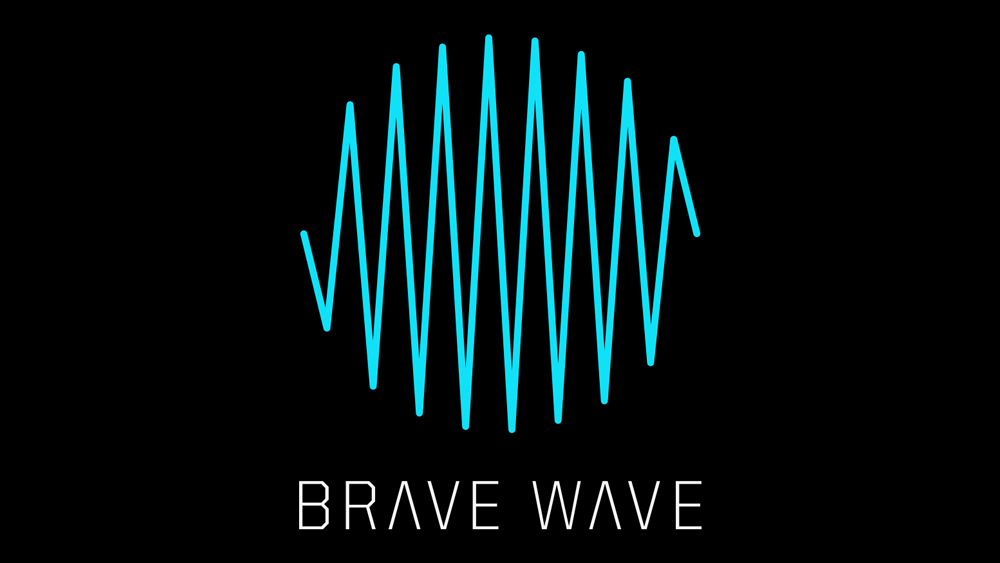 Brave Wave  is a music label based in Japan, dedicated to exploring the interplay between video games, music and nostalgia.