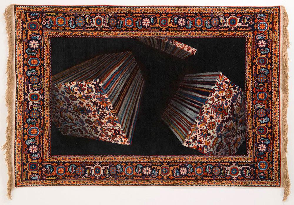 rugs-2.jpg