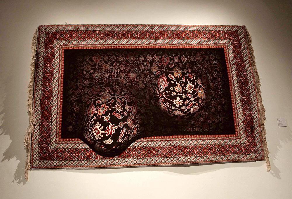 rugs-3.jpg