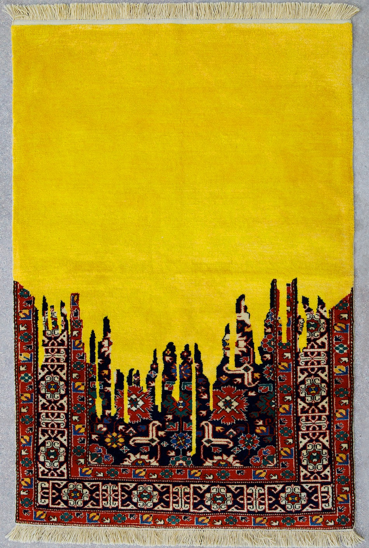 rugs-4.jpg