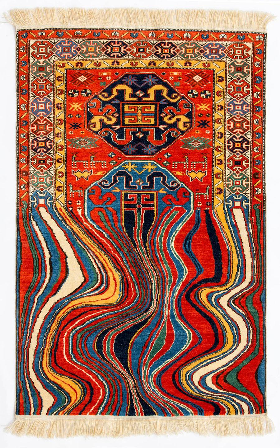 rugs-5.jpg