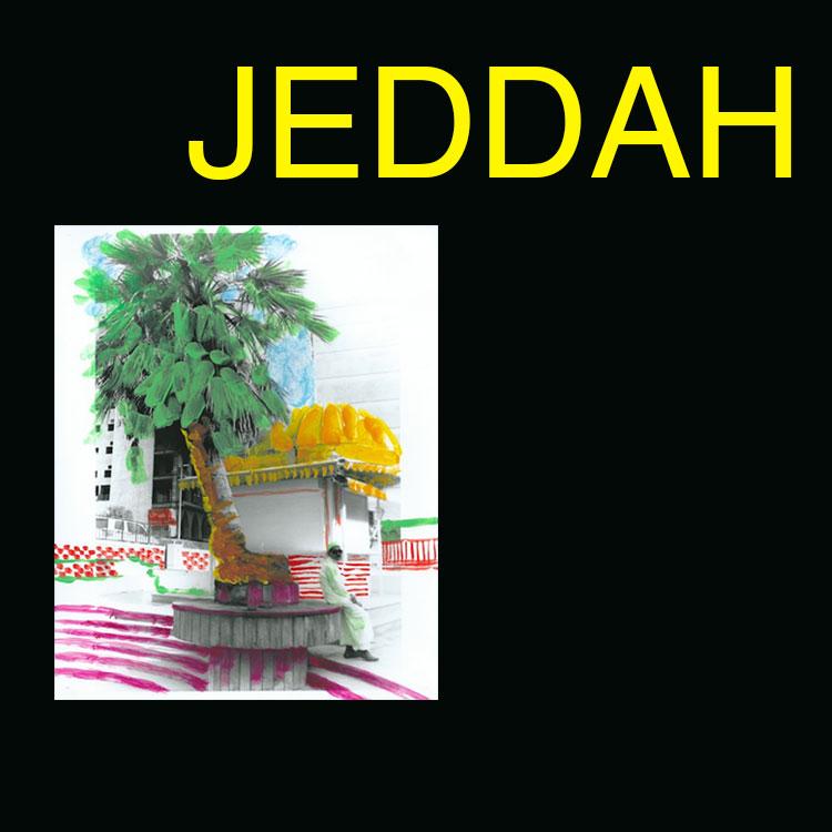 jeddah_03.jpg