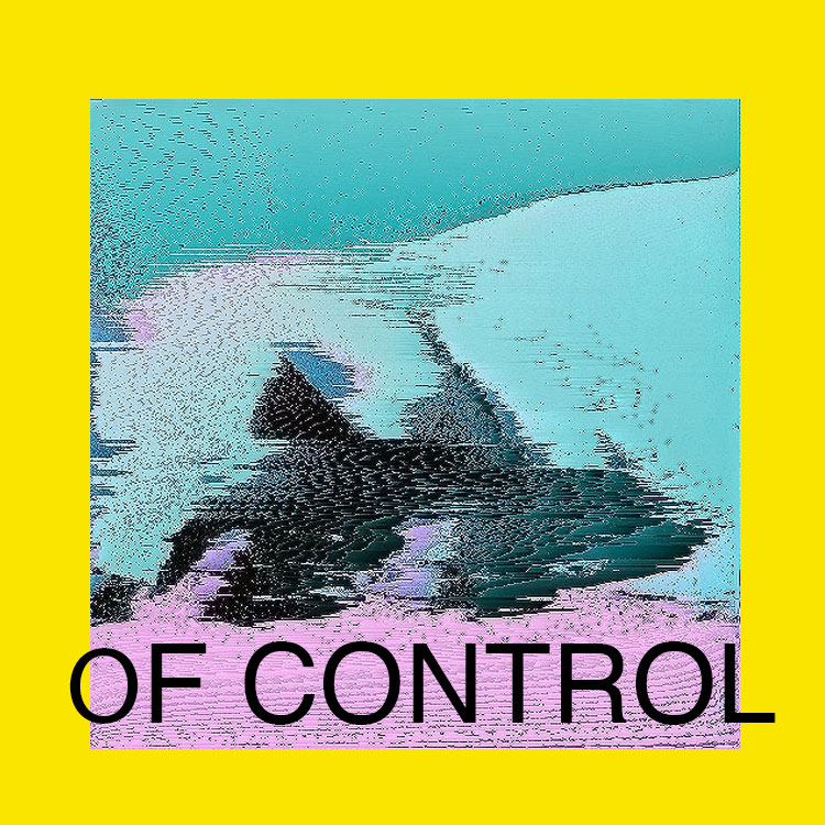 illusion-of-control_03.jpg