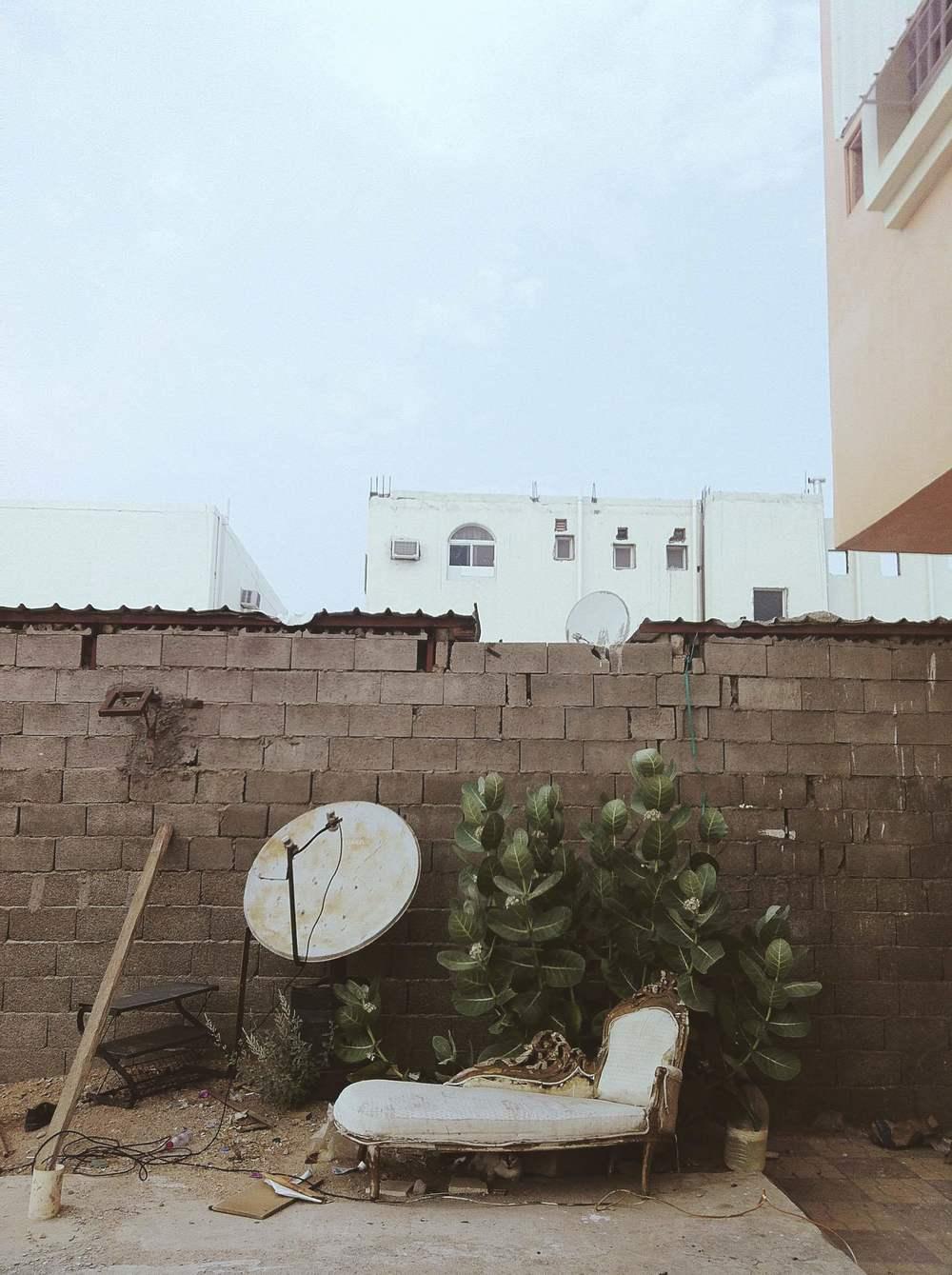 Rakan_Alharbi-IMG_9216.JPG