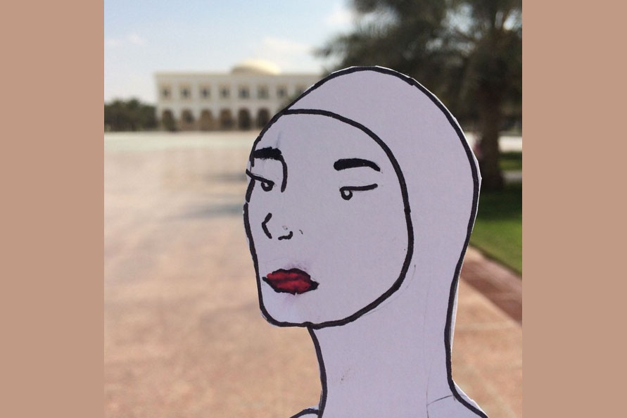 Halima_Salah-HalimaSalah_Cutout.jpg