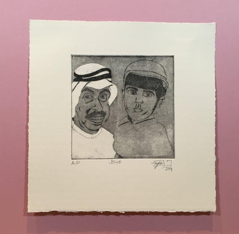 Ahmed Al Jufairi.jpg