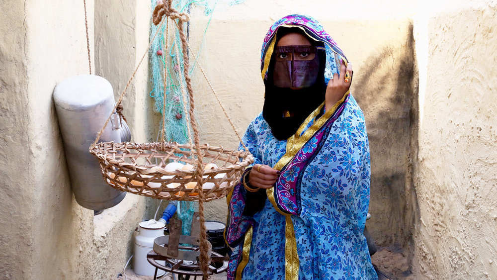 Zainab Al Kouly.jpg