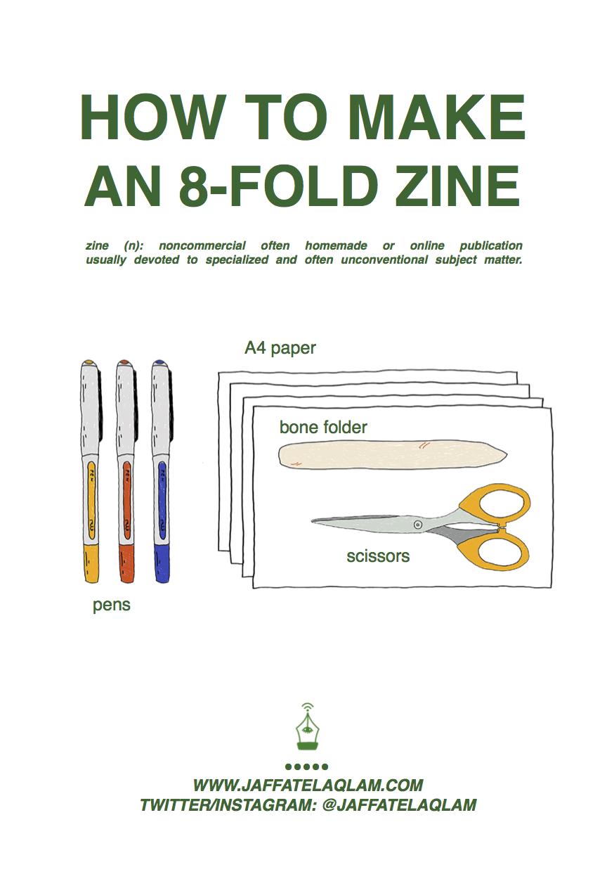 zines flyer.png