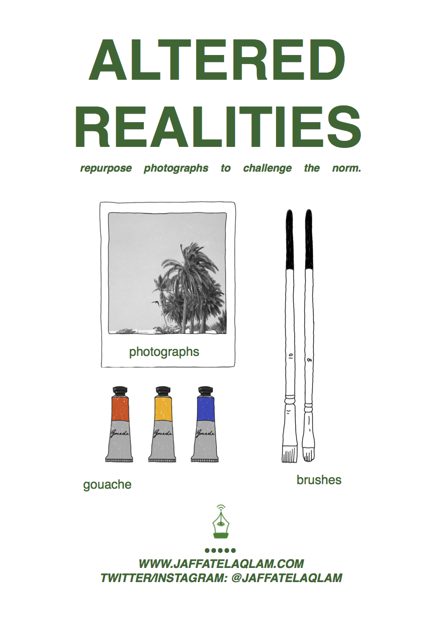 altered realities flyer.png