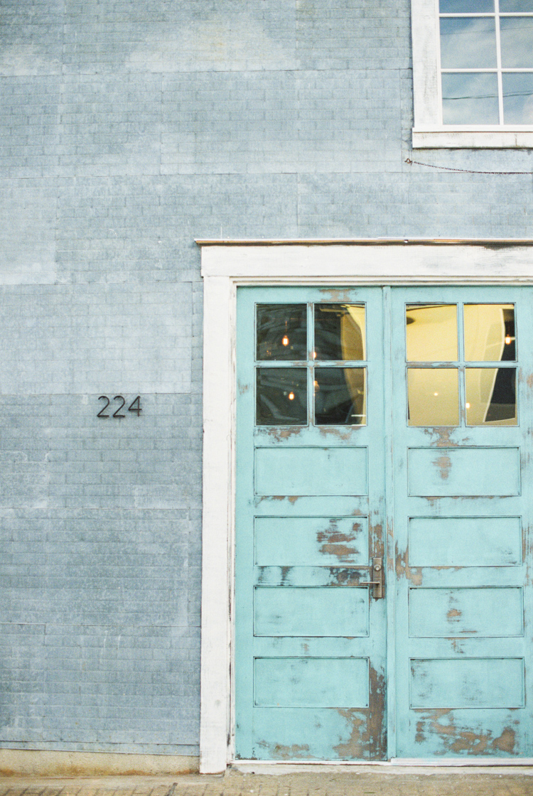 Photo:  Loft Photographie