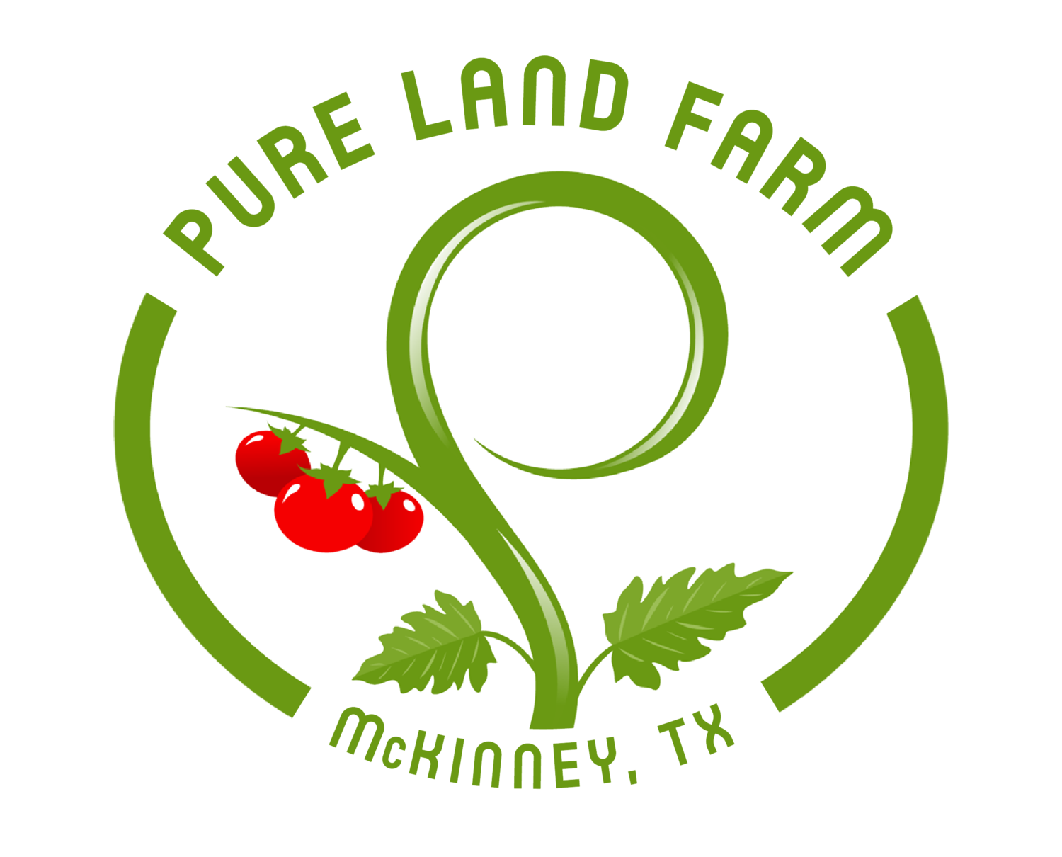 Pure Land Organic Farm