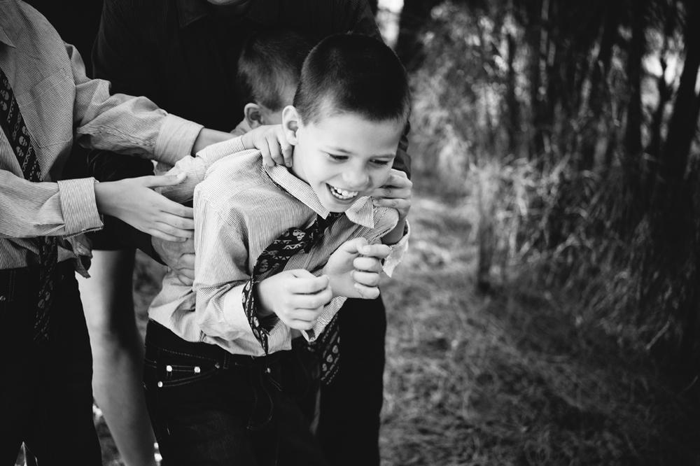 Green Family_Perth Family Photography_Carla Atley-23.jpg